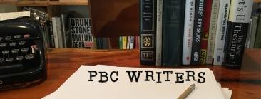 pbcwriters banner